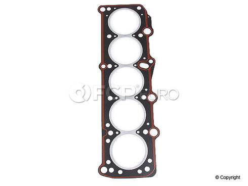 Audi Head Gasket (5000 Coupe Quattro 4000) - Elring 035103383J
