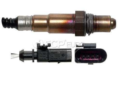 Audi Oxygen Sensor (A4 A4 Quattro A5 A5 Quattro) - Denso 234-4231