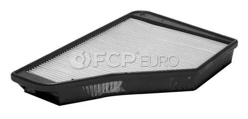Mercedes Cabin Air Filter - Denso 453-2034