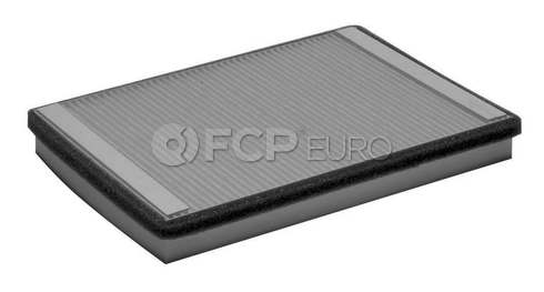VW Cabin Air Filter (Passat) - Denso 453-2044