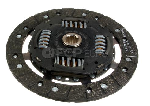 Volvo Clutch Disc (850 S70 V70) - Sachs 9181857
