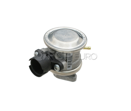 Volkswagen EGR Valve (Passat Golf Jetta Corrado) Pierburg - 021131101A