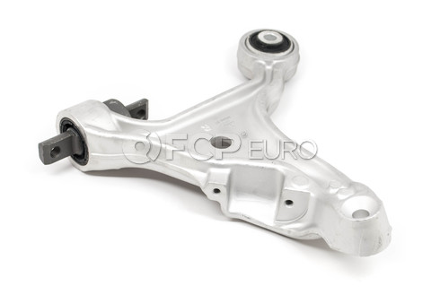 Volvo Control Arm Right (S80) - Lemforder 30635228