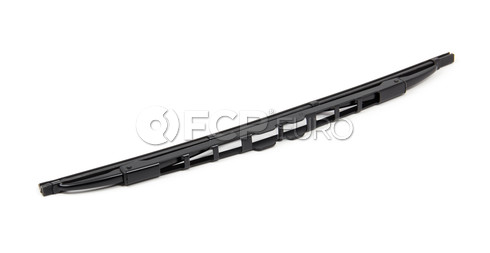 Volvo Rear Wiper Blade (V50) - Genuine Volvo 31250094