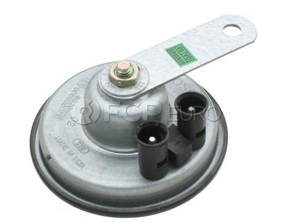 Volvo Horn - Bosch 0986320149