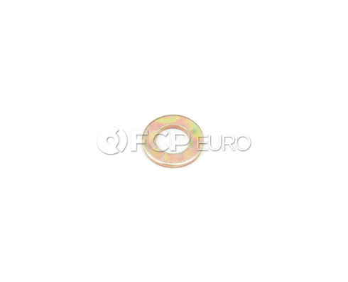 BMW Washer (8mm Outer Diameter) - Genuine BMW 07119900052