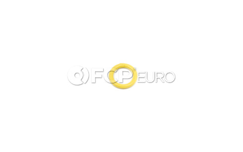 Volvo A/C O-Ring (9 X 5.5mm) - Four Seasons 3537797