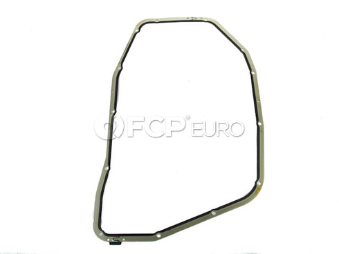 Audi Transmission Oil Pan Gasket - ZF 0501322155