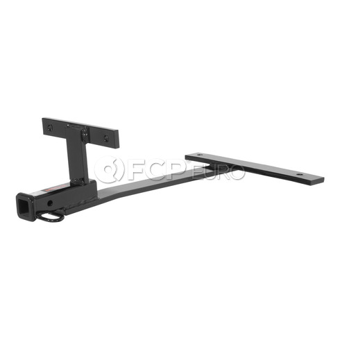 BMW Trailer Hitch (5 series, 530I) - CURT-11498