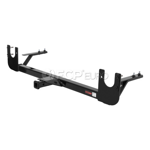 Mercedes Trailer Hitch (300TD TE) - CURT-11805