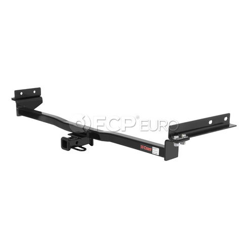 Mercedes Trailer Hitch (CL S Class) - CURT-11814