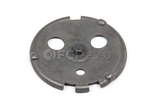 VW Clutch Thrust Plate - Sachs 055141124C