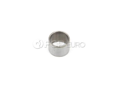 BMW Cylinder Head Dowel Pin - Genuine BMW 11111743118