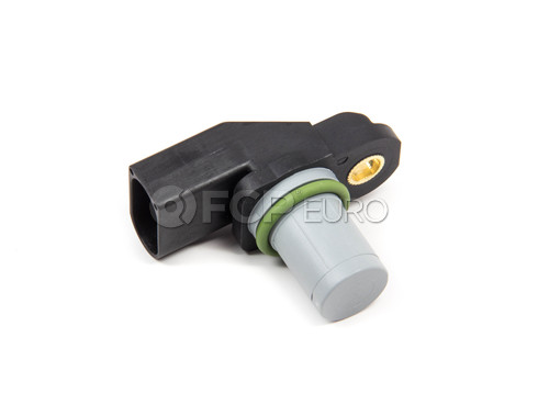 BMW Camshaft Position Sensor - Genuine BMW 13627796054