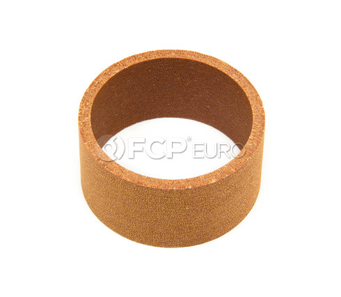 BMW Power Steering Filter - Genuine BMW 32411128167