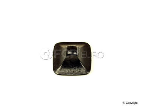 BMW Door Mirror Switch - Genuine BMW 61311367537