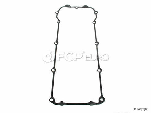 BMW Engine Valve Cover Gasket (325Ci 325i) - Reinz 11127521009R