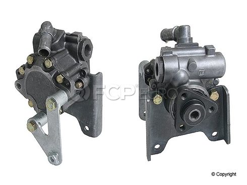 BMW Power Steering Pump (Z3) - Maval 96613M