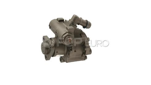 BMW Power Steering Pump (323i 323is 328i 328is) - Maval 96404M