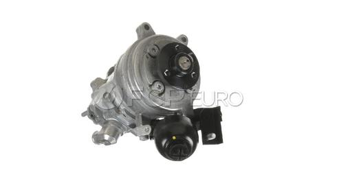 BMW Power Steering Pump (745i 745Li) - LuK 32416760070