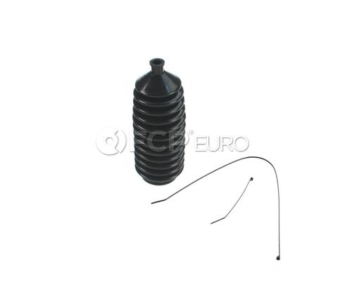 Steering Rack Bellow Kit - EMPI 88-1525K