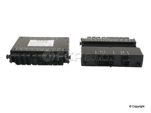 Mercedes Power Seat Control Module - OEM Supplier 2118704726