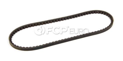 Audi VW Alternator Drive Belt - Continental 11.2X820