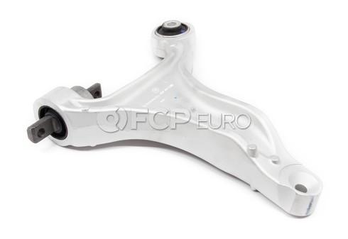 Volvo Control Arm Left (XC70 V70 XC) Meyle HD 30635231MY