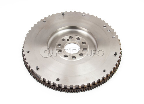 Volvo Flywheel (850 S70 V70) - Genuine Volvo 9454772