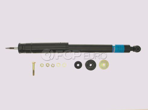 Mercedes Shock Absorber Front (C220 C230 C36 AMG) - Sachs 170-450