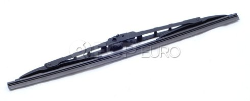 Bosch Wiper Blade - Direct Connect (40526)