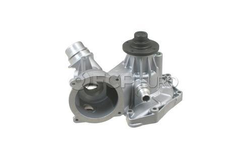 BMW Water Pump (540i 740i X5) - Graf 11510393336