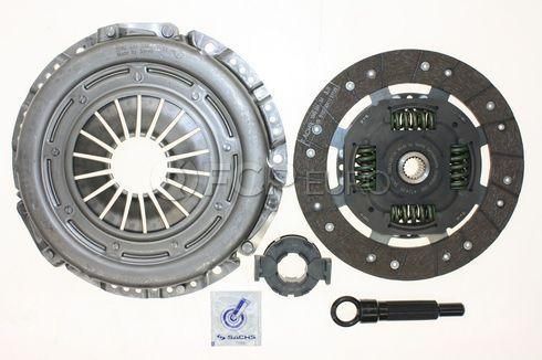 Volvo Clutch Kit (850 S70 V70) - Sachs K70551-01