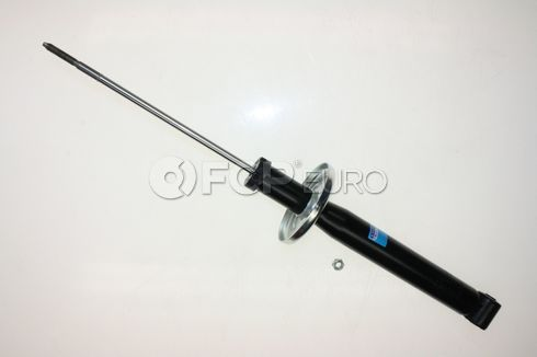 VW Shock Absorber Rear (Golf Jetta Cabrio) - Sachs 031-298