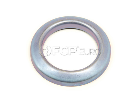 BMW Wheel Bearing Inner Dust Cap Front - Genuine BMW 31206777788