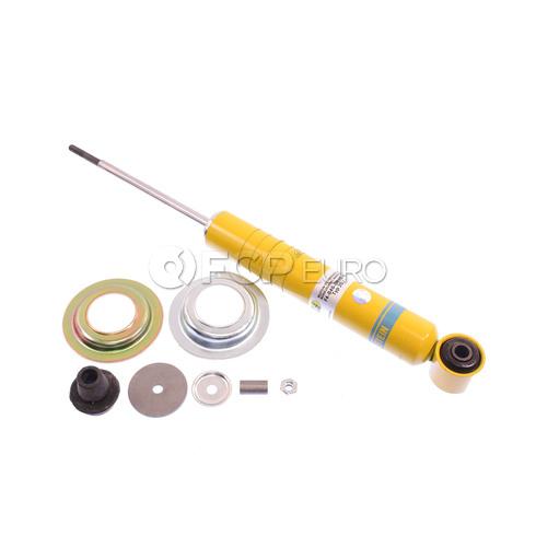 BMW Shock Absorber Rear (3.0Si 2800 3.0S) - Bilstein HD 24-008198