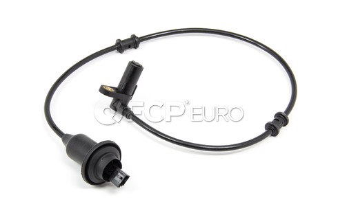 Mercedes Wheel Speed Sensor - OE Supplier 2205400517