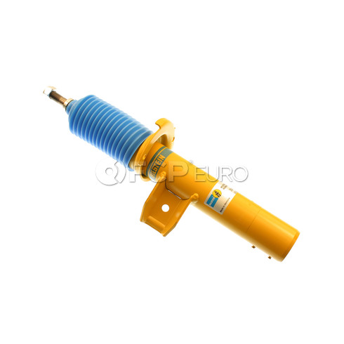 BMW Strut Assembly Front Right - Bilstein Sport 35-142485