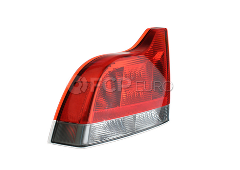 Volvo Tail Light Left (S60) - Genuine Volvo 9483535