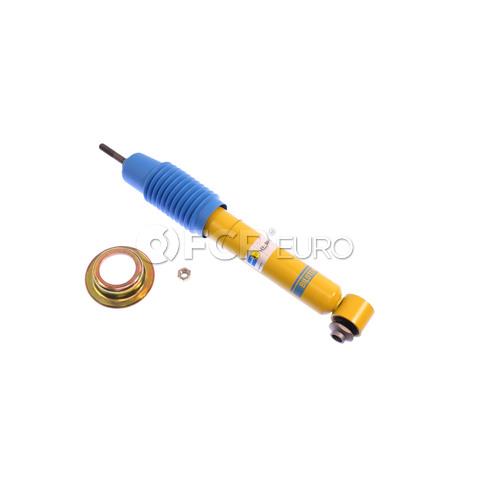 BMW Shock Absorber Rear (E63 E64) - Bilstein Sport 24-112727