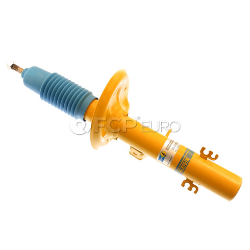 BMW Strut Assembly (E83) - Bilstein 4600 35-114567