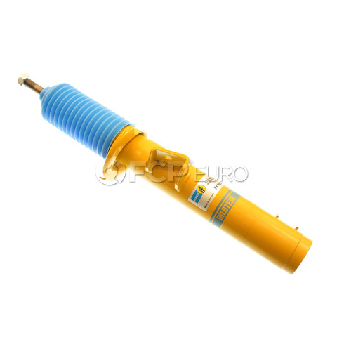 BMW Strut Assembly (E60 E61) - Bilstein HD 35-141761