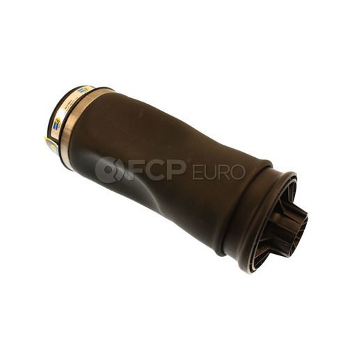Mercedes Air Spring Rear (ML GL) - Bilstein 1663200325