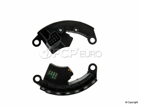 Mercedes Stability Control Steering Angle Sensor - Febi 33744