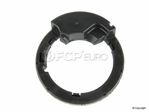 Mercedes Stability Control Steering Angle Sensor - Febi 33743