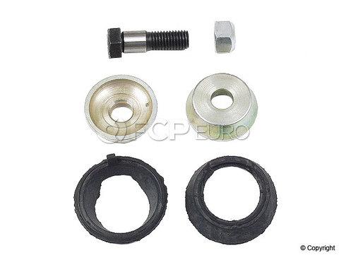 Mercedes Control Arm Repair Kit Front Lower Rear - Lemforder 1233301475