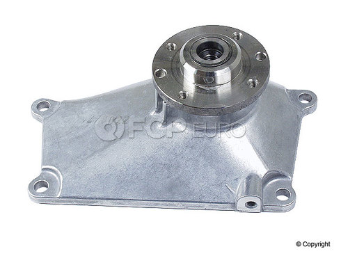Mercedes Cooling Fan Clutch Bearing Bracket (C280 C36 AMG) - Febi 1042002028F