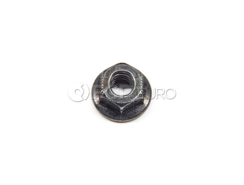 Volvo Door Check Retaining Nut (850 C70 S70 V70) Genuine Volvo 985866