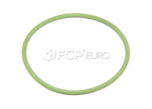 Volvo Fuel Pump O-Ring (With Plastic Fuel Tank) - Genuine Volvo 9183708