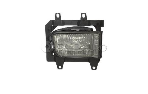 BMW Fog Light Assembly Right (E30) - ZKW 63171385946